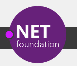 netfoundationlogo