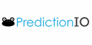 predictionioicon
