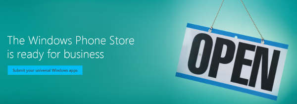 windowsstoreopen