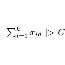 the mathematics of paul erdos i pdf