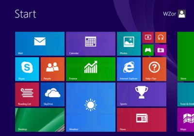 win81updatescreen