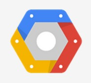 googlecloudsq