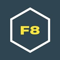 f8square