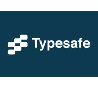 typefacesq
