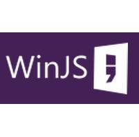 Microsoft's WinJS - New Cross-Platform Library