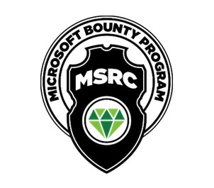 Microsoft Partners With HackerOne On Bug Bounty