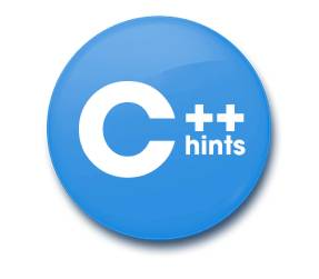 Cpphints