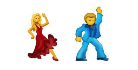 Do We Need More Emojis
