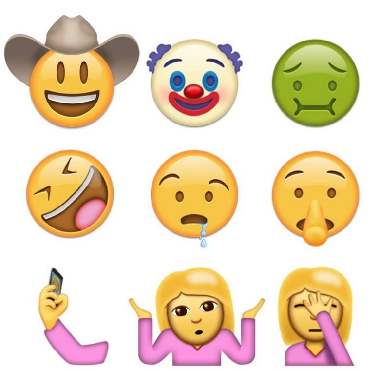 emojifaces
