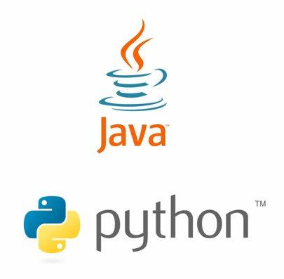 Google maps api libraries for java and python googleapisjavapython gumiabroncs Image collections