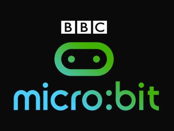 microbittoouchdev