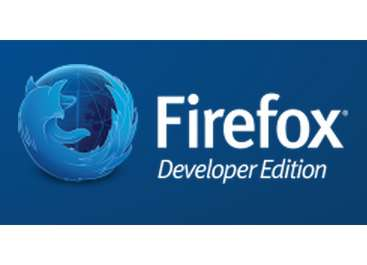 firefoxdeved