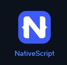 nativescripticon