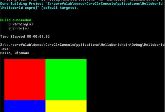 msbuild engine now open source.html