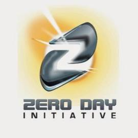 zerodayinit