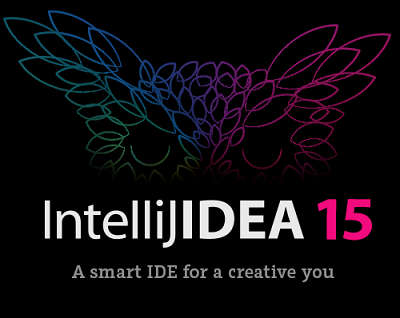 JetBrains Launches Subscription Model Toolbox