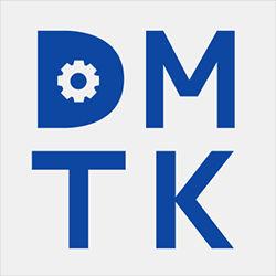 DMTKlogo