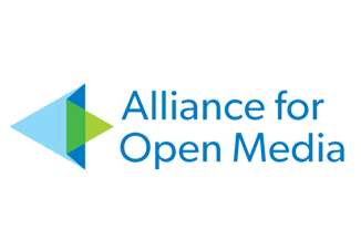 allianceopenmsq