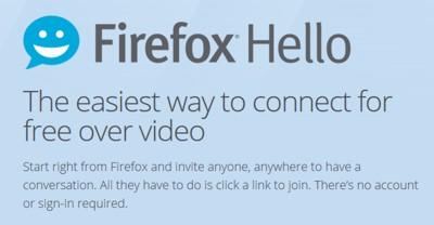 Firefox 41 Released, Firefox 42 In Beta