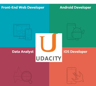Udacity Nanodegree Partnership For India