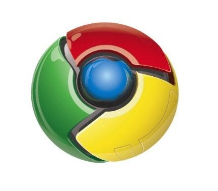 chromeapr2016