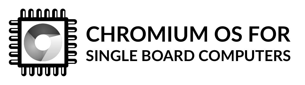 Chromium OS For Raspberry Pi Reaches 0 5