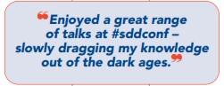 sddquote2