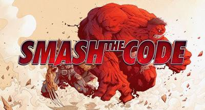 Smash The Code Make An Impression With CodinGame