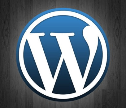 wordpresssq