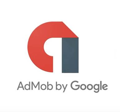 Announcing The Second Annual AdMob Student App Challenge On Google Apps Developer Blog Henry Wang Associate Product Marketing Manager Asks
