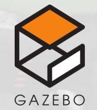 Gazebo Robot Simulator Makes Version 7