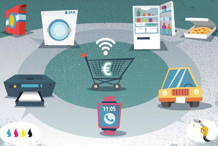 conclusion on e commerce First of all, it should be said that e-commerce has emerged since the late 1990s when the dot-boom marked the rapid development of new technologies and virtualization of commerce through the wider use of internet and new it.