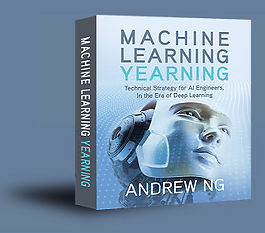 machinlearningng