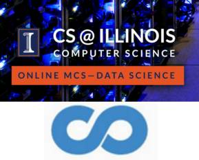 Coursera Offers Mooc Based Master S In Data Science