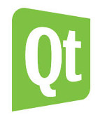 Qt for Python Released
