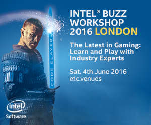 INTEL BUZZ BANNER LONDON 300x250 070416