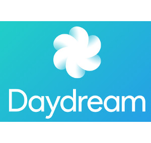daydreamicon