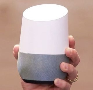 Google Assistant SDK Released