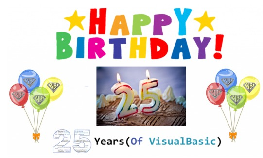 happy25vb