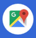 Google Maps API Changes Billing Rules