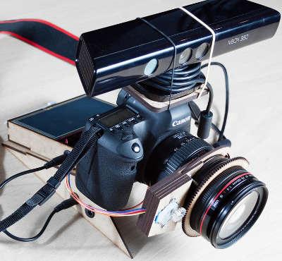 camerafocusicon