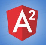 udemy angular2 logo