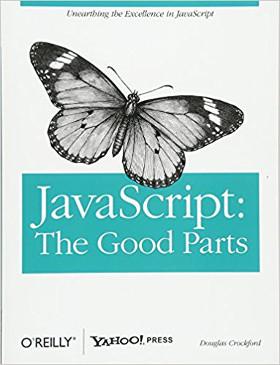 Advanced Javascript Book