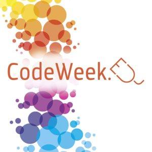 eucodeweek2sq