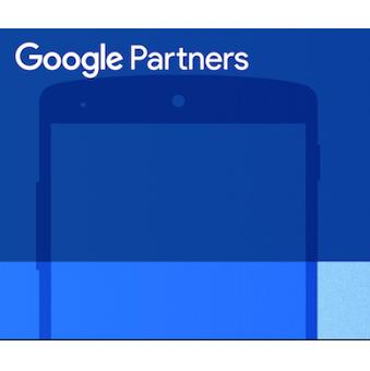 googlepartnersmobile