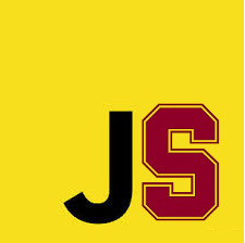 Stanford CS Moves To JavaScript