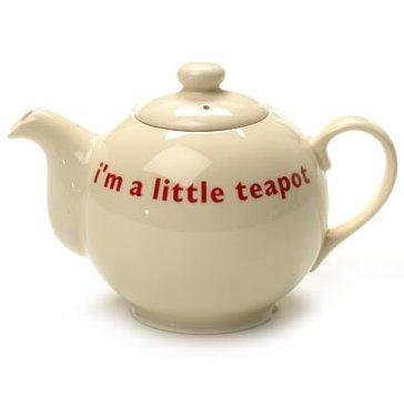 teapotsq