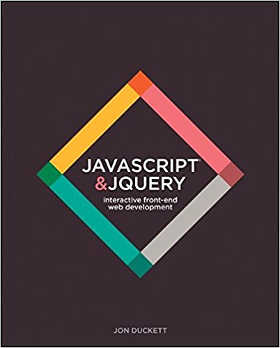 javascriptjquery