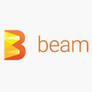 beamicon