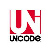 Unicode 10 Adds Bitcoin and Two Dinosaurs